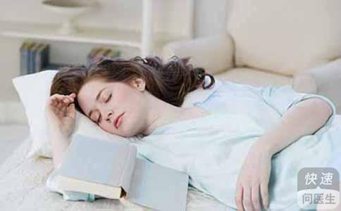 头部患了白癫风有哪些常见症状-  生活中注意什么